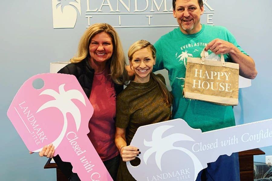Landmark-Title-Jacksonville-Florida (10)