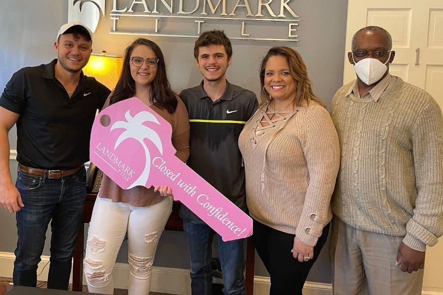 Landmark-Title-Jacksonville-Florida (12)