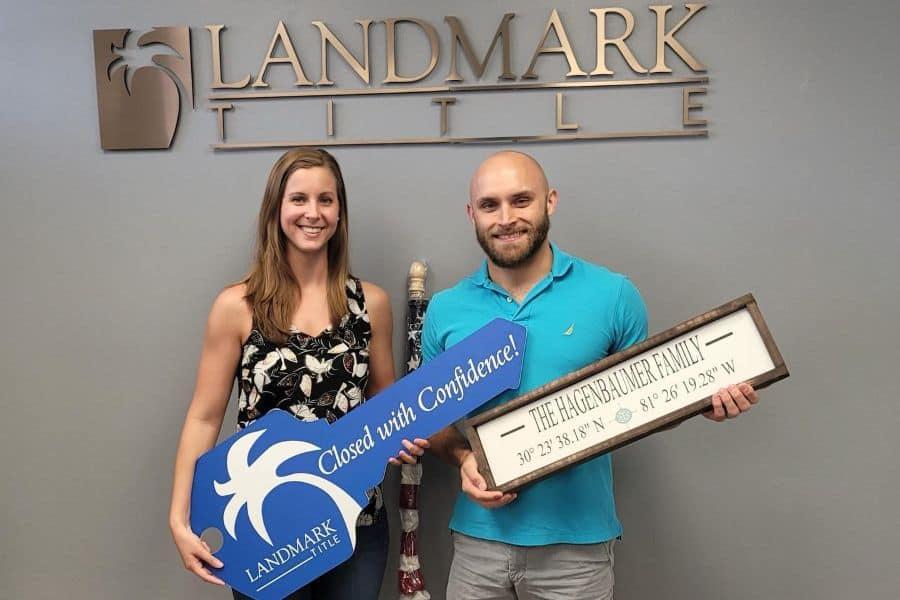 Landmark-Title-Jacksonville-Florida (18)