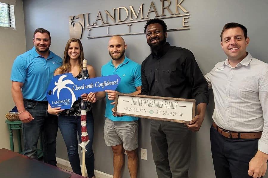 Landmark-Title-Jacksonville-Florida (19)