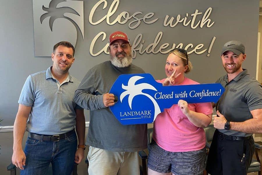 Landmark-Title-Jacksonville-Florida (22)