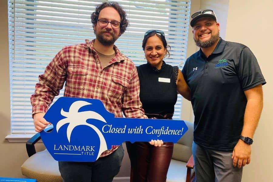 Landmark-Title-Jacksonville-Florida (23)