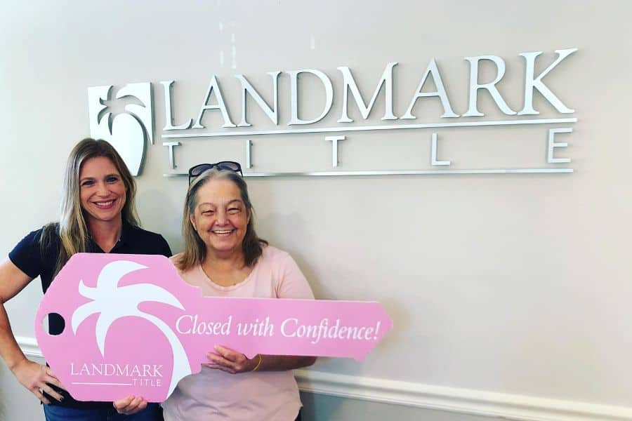 Landmark-Title-Jacksonville-Florida (25)