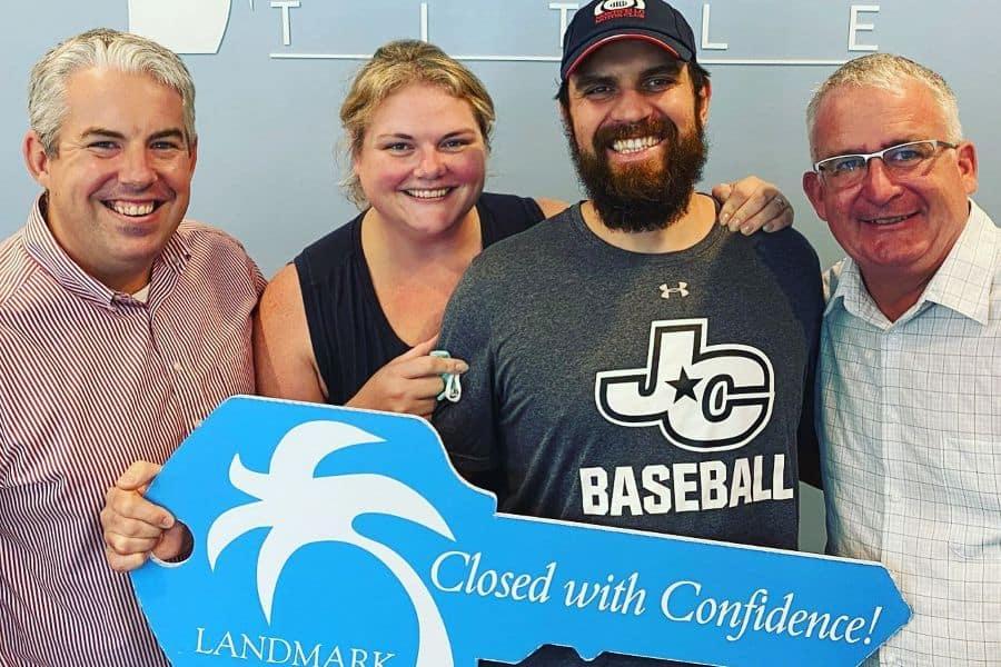 Landmark-Title-Jacksonville-Florida (27)