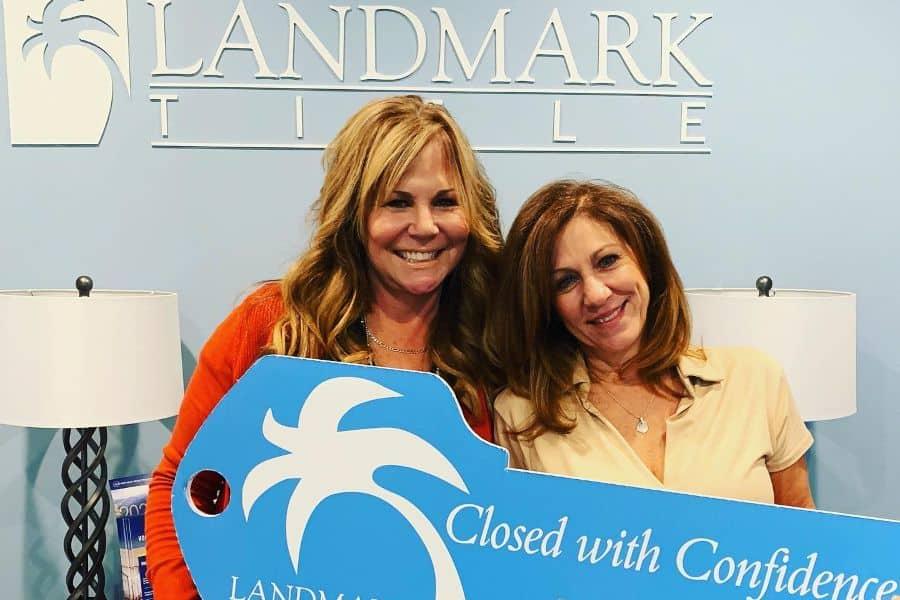 Landmark-Title-Jacksonville-Florida (5)