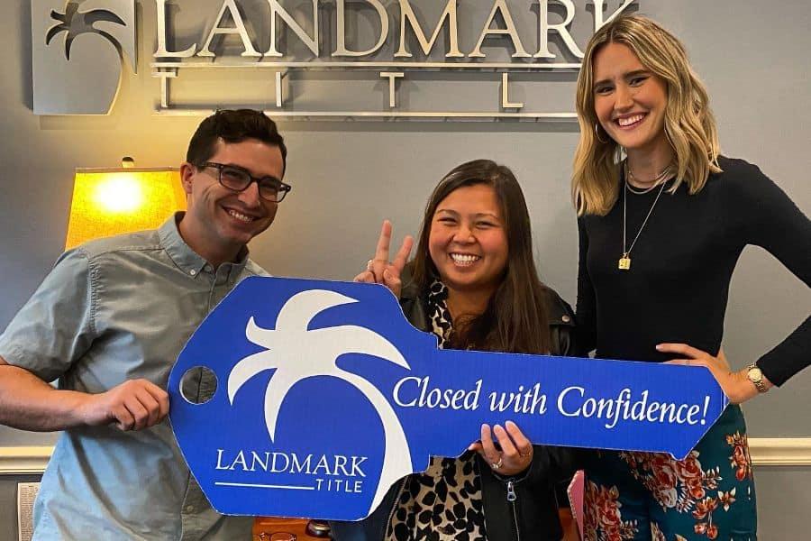 Landmark-Title-Jacksonville-Florida (6)