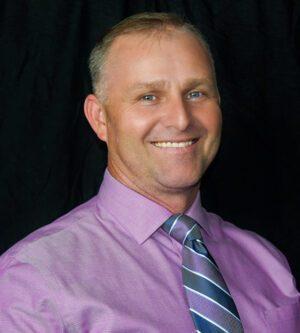 Jason Lynn