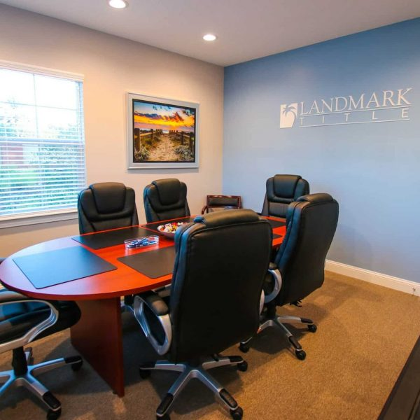 Landmark-Title-Jacksonville-FL (2)